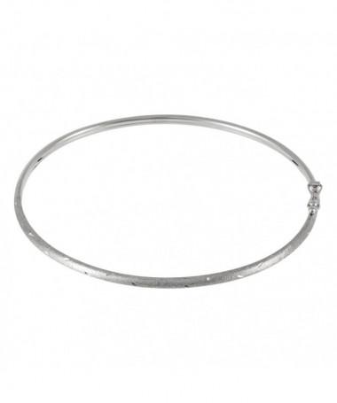 Bracelet  bracelet Love Is In The Air Or Blanc 375/1000