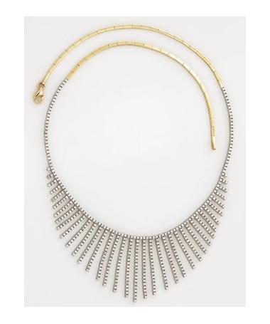 """Bracelet trio d'or"""" Or Jaune"""""""